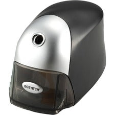 Bostitch QuietSharp Exec Electric Pencil Sharpener