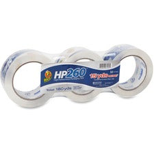 Duck Brand HP260 Packing Tape