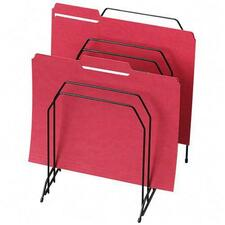 Rolodex Wire Step Sort-A-File Organizer