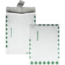 Quality Park First Class Expansion Envelopes