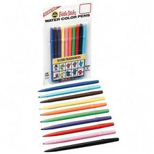 Sanford Mr. Sketch Scented Stix Markers