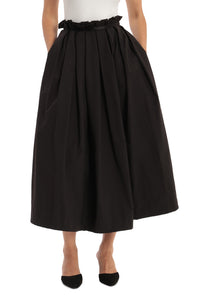 Tia Convertible Skirt