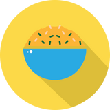 Jelloff Rice icon