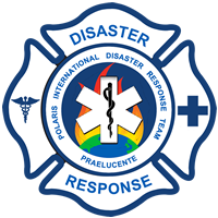Polaris International Disaster Response Team