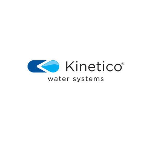 Kinetico Water Systems®