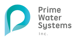 Prime Water Systems
