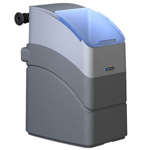 Kinetico Essential Series® GOLD Water Softener Kinetico