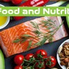 Food and Nutrition - 1