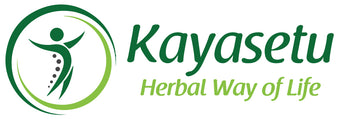 kayasetu - Herbal Way Of Life