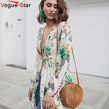 Load image into Gallery viewer, Bali Island Hand Woven Bag Round Butterfly buckle Rattan Straw Bags Satchel Wind Bohemia Beach Circle Bag LB966