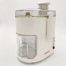Load image into Gallery viewer, EK325MG Master Juicer Genius Uno