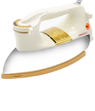 Load image into Gallery viewer, EA511SG Steam Iron