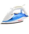 Steam Iron EA515TG