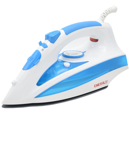 EA524TG Steam Iron