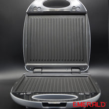 Load image into Gallery viewer, EK425MSG Sandwich & Grill Maker