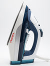 Steam Iron EA770TG