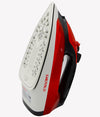 Steam Iron EA772TG