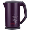 Bossanova Purple 1.8 Litre Electric Kettle EK742KG