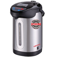 Load image into Gallery viewer, EK7905TP Electric Thermo Pot 5 Litres