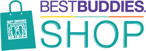 Best Buddies Shop