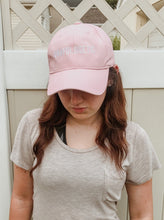 Load image into Gallery viewer, Unapologetic Dad Hat