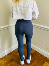 Load image into Gallery viewer, The Heather Legging