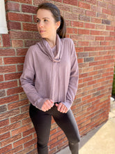 Load image into Gallery viewer, The Kristina Pullover