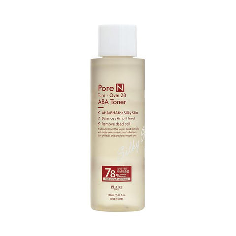 https://sokobox.cl/collections/the-plant-base/products/pore-n-turn-over-28-aba-toner-plant05