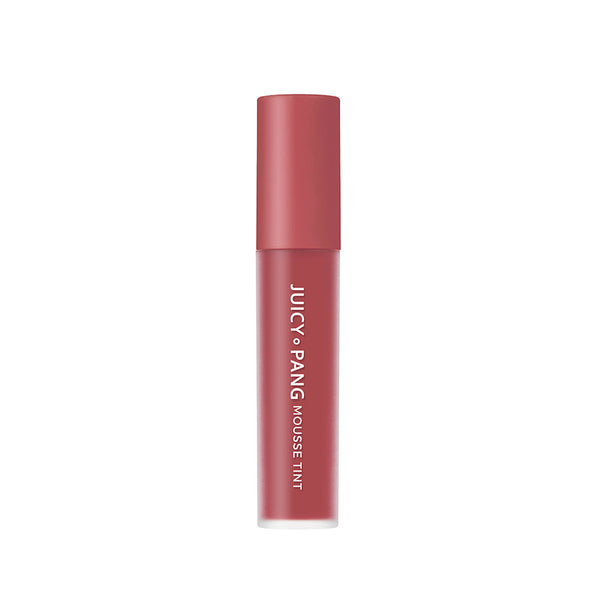 Juicy-Pang Mousse Tint - A'pieu - Soko Box