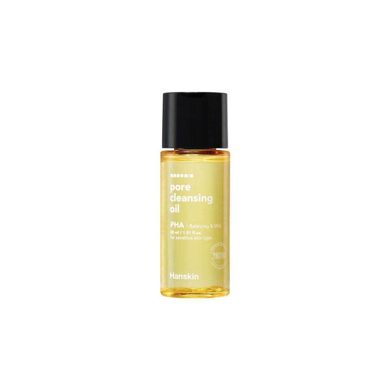 (Miniatura) Pore Cleansing Oil PHA