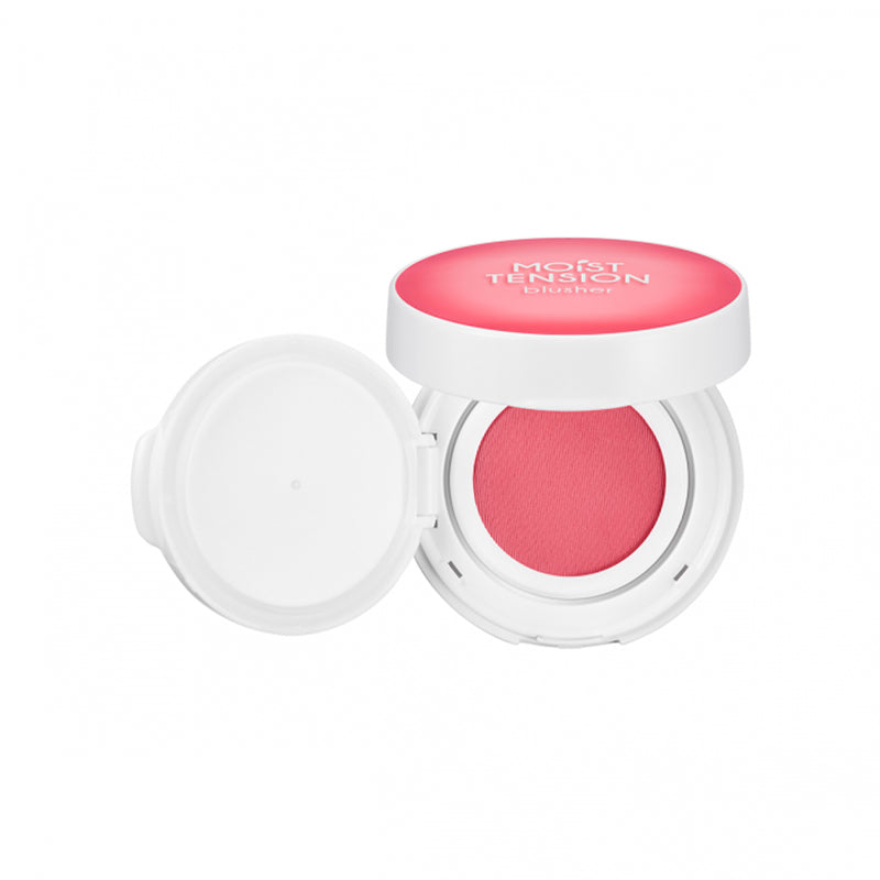 Moist Tension Blusher - Missha - Soko Box