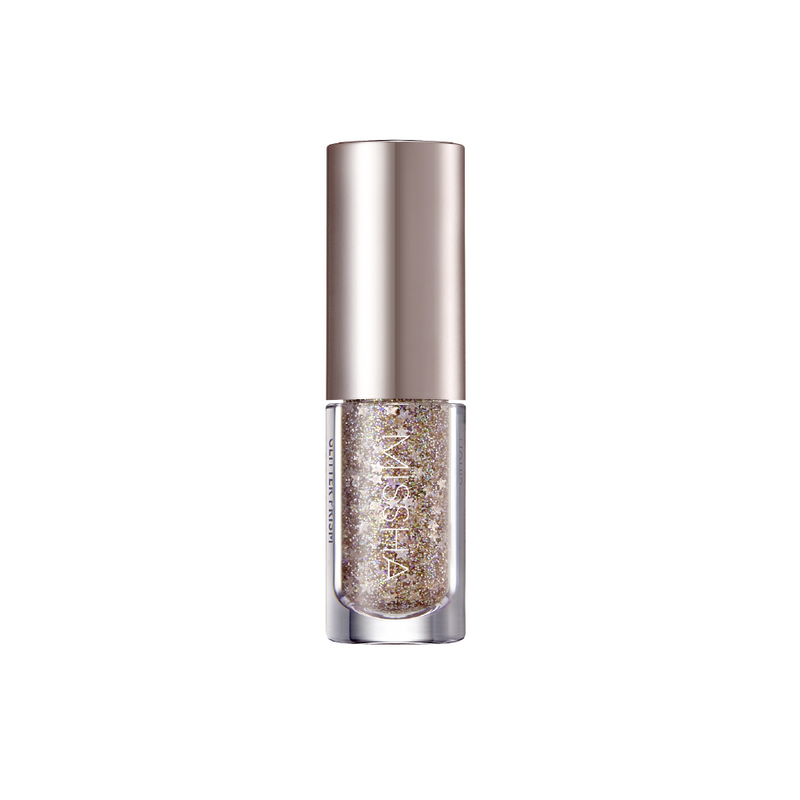 Glitter Prism Liquid Eyeshadow
