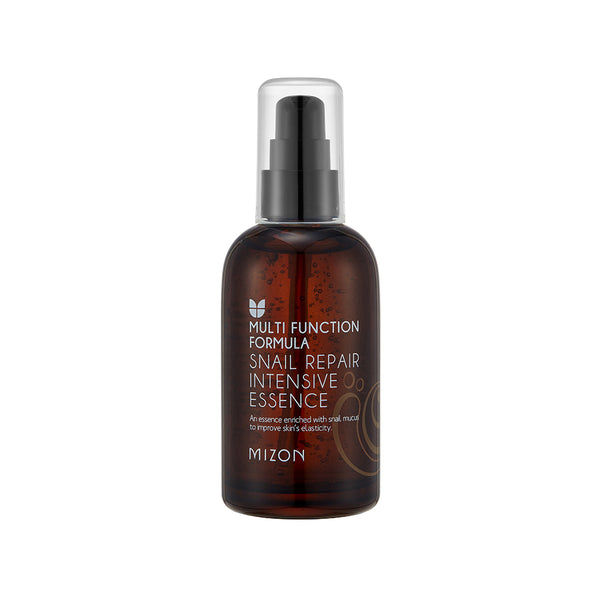 Snail Repair Intensive Essence - Mizon - Soko Box
