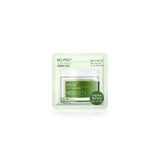 (Miniatura) Bio Peel Gentle Gauze Peeling Green Tea (3pcs)