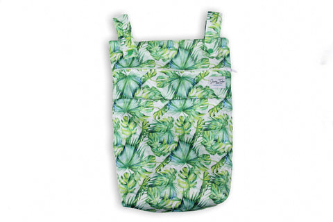 Tropicana Large Wet Bag