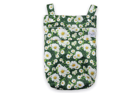 Oops A Daisy Large Wet Bag