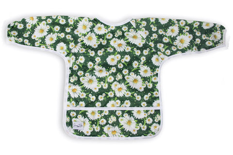 Oops A Daisy Smock