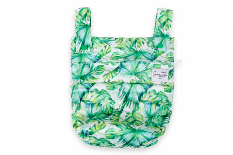 Tropicana Mini Wet Bag