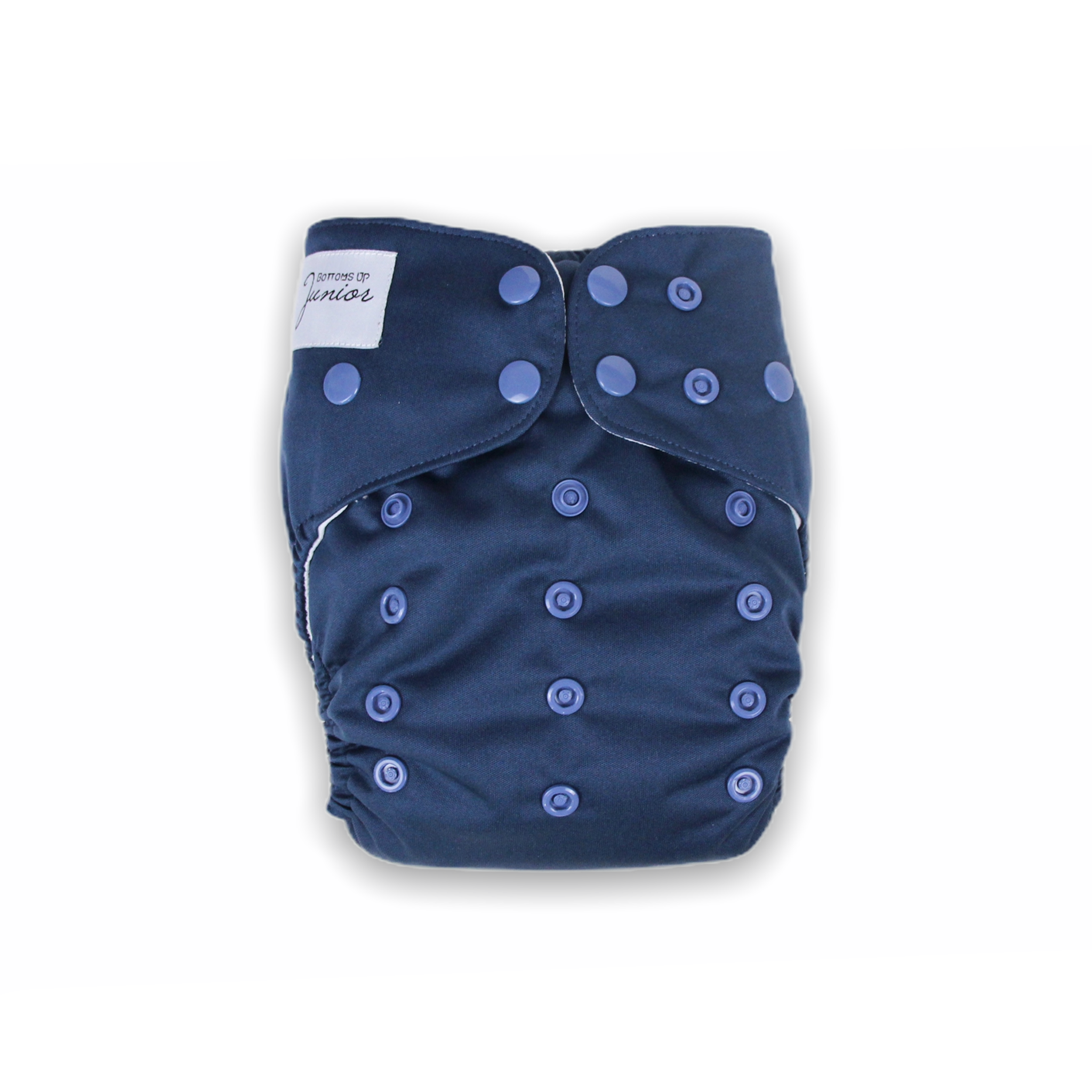 Sapphire Junior Flex Cloth Nappy