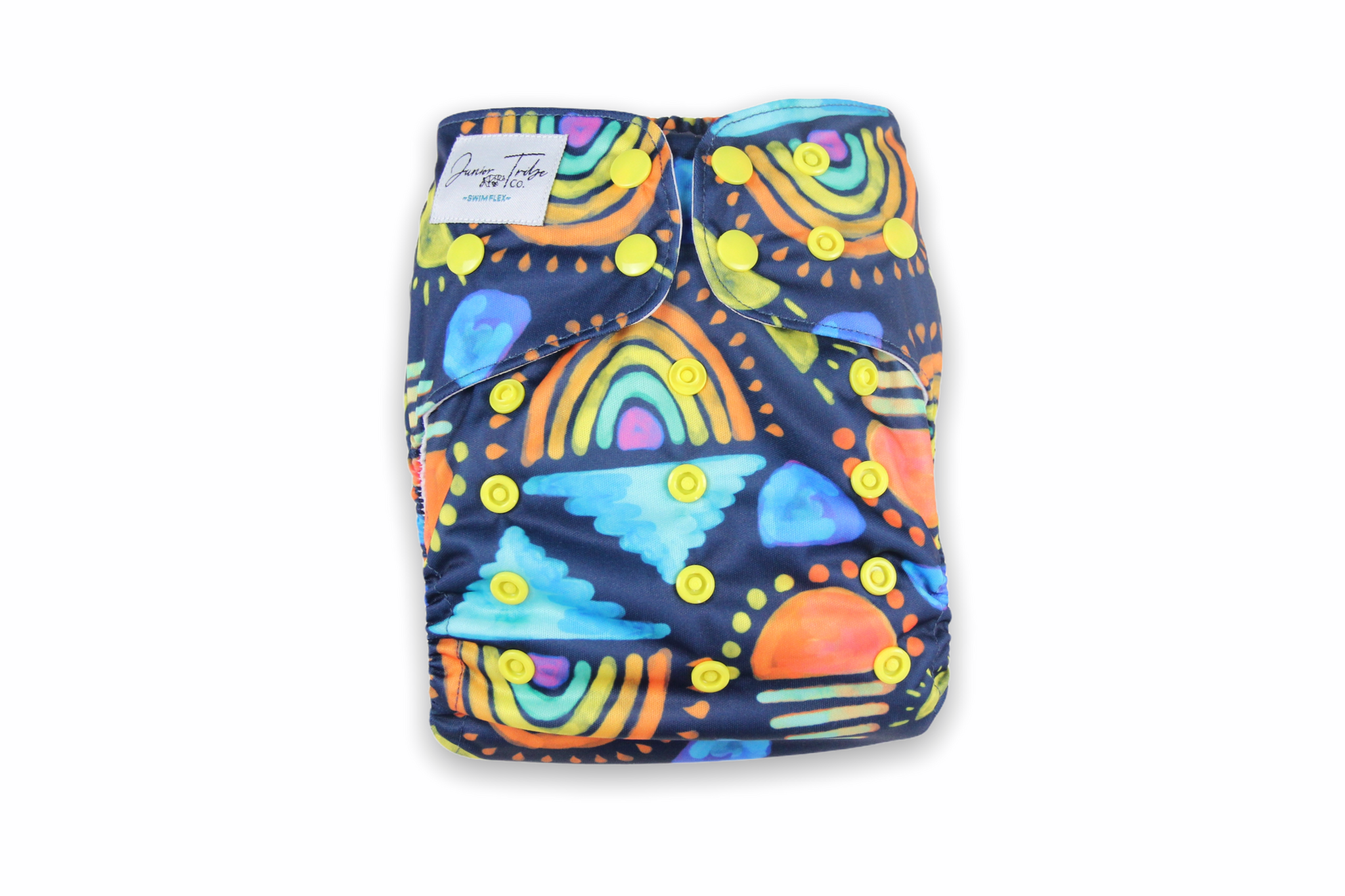 Axiom Swim Nappy