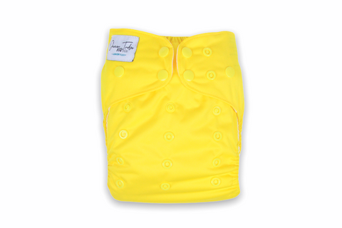 Sunshine Junior Flex Cloth Nappy