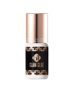 Blink Glam Eyelash Extension Glue Adhesive 5g
