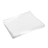 "100 Count 11""x14"" Vacuum Food Sealer For FoodSaver Freezer Bags Gallon Sous Vide"