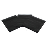 "BBQ Grill Mats Non-Stick Reusable 16"" X 13"" Set Of 3 Safe Up To 500F"