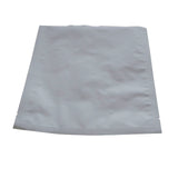 "(100) 8""x10"" Quart Food Storage Mylar Bags And (100) 100CC Oxygen Absorbers"