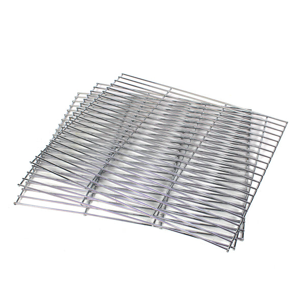 BBQ Pig Lamb Rotisserie Roaster Replacement Grills