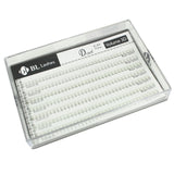 BL Blink Lash Volume Lash D 3D 0.07MM Thickness
