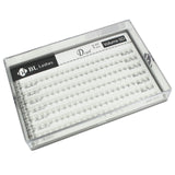 BL Blink Lash Volume Lash D 5D 0.07MM Thickness