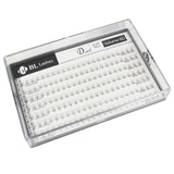 BL Blink Lash Volume Lash D 6D 0.07MM Thickness