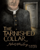 The Tarnished Collar